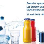 symposium ice Alger