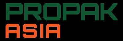 Propak Asia 2018