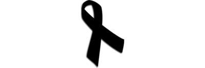 décès de notre partenaire KJ KIM