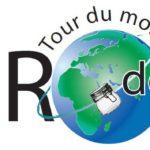 zero world waste tour - tour du monde zéro déchet