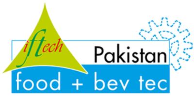 IFTECH in Pakistan - Salon IFTECH au Pakistan
