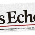 Les Echos