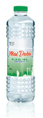 alkaline water zero sodium ph8-eau zero sodium ph8