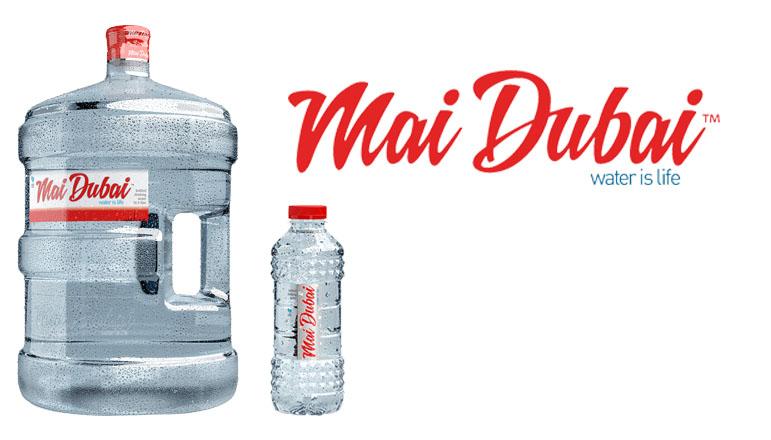 eau zero sodium ph8 - alkaline water zero sodium ph8 - Mai Dubai