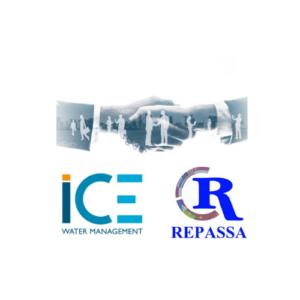 ICE REPASSA Partnership