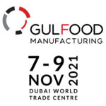 Gulfood Manufacturing 2021 VISIT ICE WATER MANAGEMENT